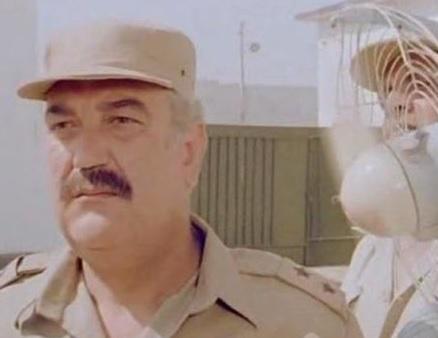 حسن حسني من فيلم البريء