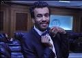 احمد الفيومي