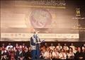 مهرجان سماع الدولي