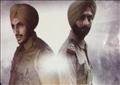 يروي الفيلم قصة قاتلي انديرا غاندي