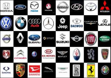 مختارات: «الشروق» تنشر أسعار جميع السيارات الجديدة فى السوق المصرية  ::  :: نسخة الموبايل