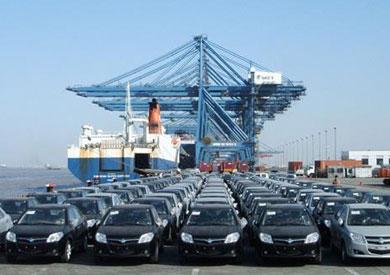 وكلاء وموزعون: 3 أسباب ترجح انخفاض أسعار السيارات