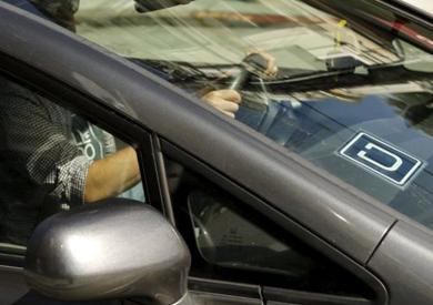 «أوبر» تدفع 20 مليون دولار لتسوية خلاف مع سائقيها في أمريكا