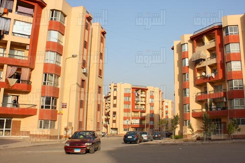 «الإسكان» تطبع كراسات شروط جديدة لحجز وحدات «الاجتماعى» لتغطية الطلبات المتزايدة