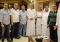 لجنة موسعة من السياحة لحل ازمات الحج