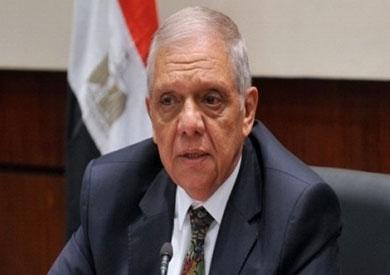 محمد جنيدي رئيس نقابة المستثمرين الصناعيين