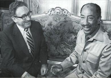 ������ ������� �� ������ ��� 7 ������ 1973