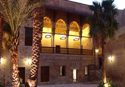 غدا.. «الشباب والرياضة» تفتتح مبادرة التوعية الدينية بقصر الأمير طاز