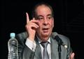 الكاتب الكبير يوسف زيدان