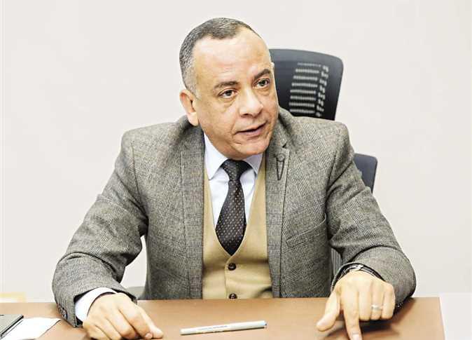 مصطفى وزيري
