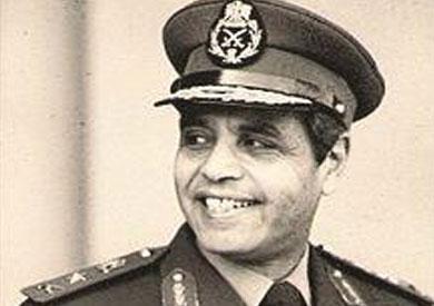 محمد علي فهمي