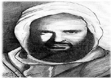 موسى الدرقاوي المصري
