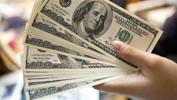الدولار يقفز إلى 13.25 في السوق السوداء