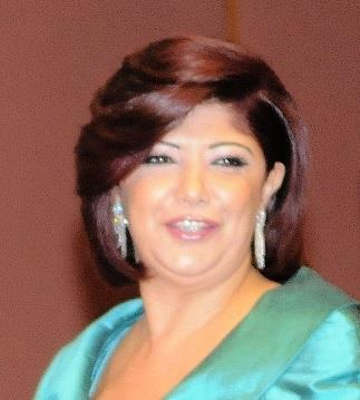 مصادر: نورا علي تتقدم باستقالتها من رئاسة اتحاد الغرف السياحية بسبب خلاف مع الوزارة