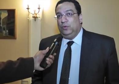 النيل للمجمعات الاستهلاكية: إضافة 14 سيارة جديدة لأسطول النقل واستهداف تطوير 22 مجمع عام 2017
