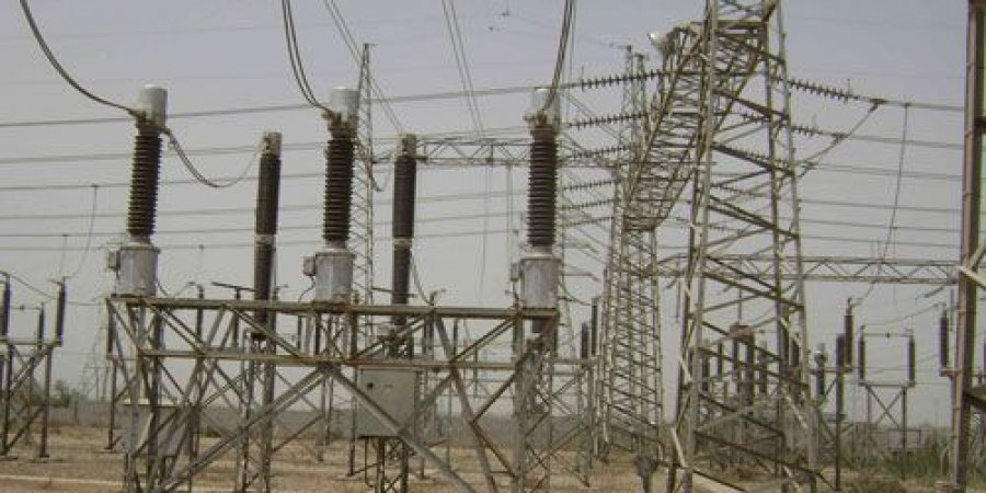 الكهرباء: 28 ألفا و800 ميجاوات الحمل الأقصى المتوقع اليوم