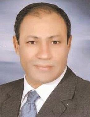 «مصر للطيران» للخدمات الأرضية تستعيد تعاقداتها مع 12 شركة طيران أجنبية وعربية