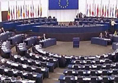 Европейский совет отменил встречи из-за угрозы в Брюсселе