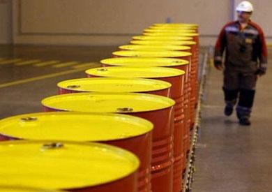 وزير البترول :الصحراء الغربية تمثل 60% من إنتاج مصر من الزيت الخام -          بوابة الشروق