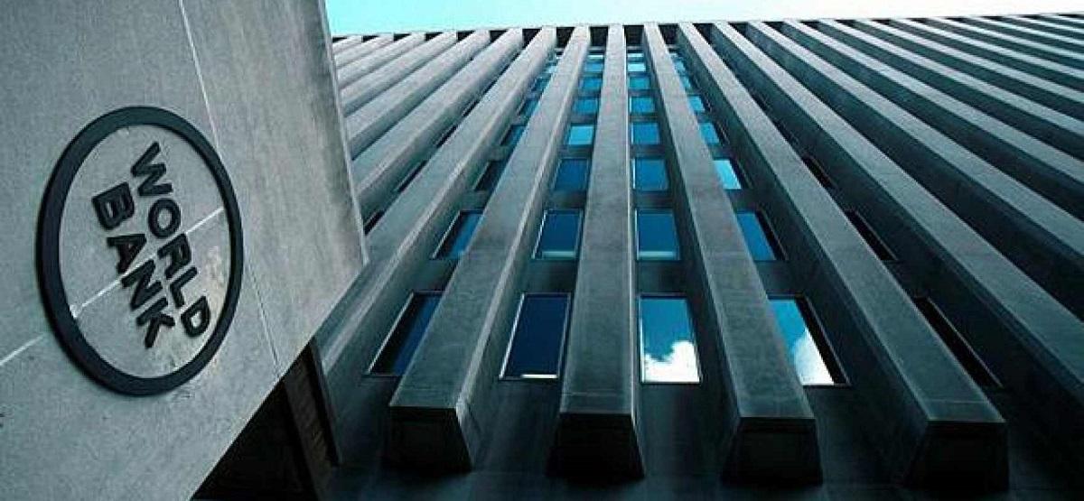 البنك الدولي: توقعات بانتعاش معدل نمو الاقتصاد بالشرق الأوسط وشمال إفريقيا 3.1% خلال 2017