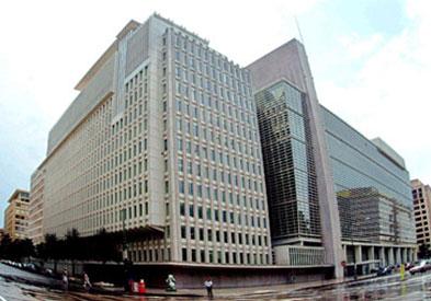 البنك الدولي يشيد بخطة ماليزيا