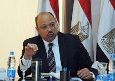 وزير المالية: إعفاء حوالي 80% من إجمالي الوحدات السكنية بمصر من الضريبة العقارية