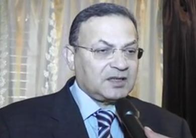 «المصرية لتجارة الجملة»: نمثل 60% من إجمالي فروع «جمعيتي».. ونعد أحد أذرع الدولة لتأمين احتياجات الصعيد من السلع الأساسية