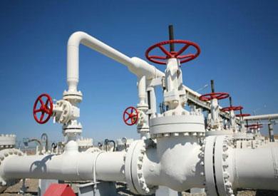 قرار مصر بتجميد استيراد الغاز «ضربة لحكومة نتنياهو»
