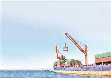 «أجيليتى ــ مصر» تعتزم استثمار مليار دولار لإنشاء موانئ جافة ومشروعات بقناة السويس