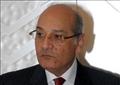 محمود أبو العيون - محافظ البنك المركزي الأسبق