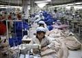 نمو الصادرات الكورية الجنوبية بأسرع وتيرة خلال أول 9 أشهر من العام