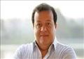 الدكتور عاطف عبداللطيف رئيس جمعية مسافرون