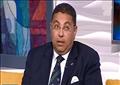 وليد البطوطي، مستشار وزير السياحة