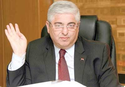 «العقاري المصري»: السياسية لها دور في استرداد  البنوك حقها بفندق داوود