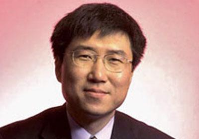 الاقتصادي الكوري هاجوون شانج