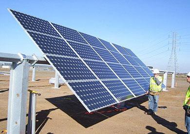 """جمعية تنمية الطاقة الشمسية """"سيدا"""""""