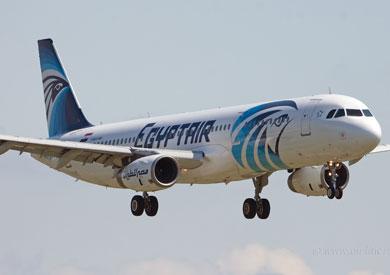 فتح طيران مباشر من شرم الشيخ إلى الأقصر