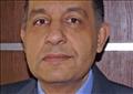 وليد جمال الدين رئيس لجنة الصناعات الصغيرة والمتوسطة