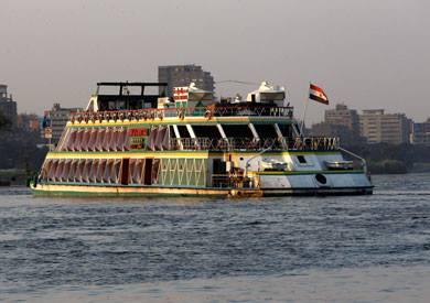 الكريسماس والرحلات النيلية ينعشان السياحة الأوروبية فى مصر -