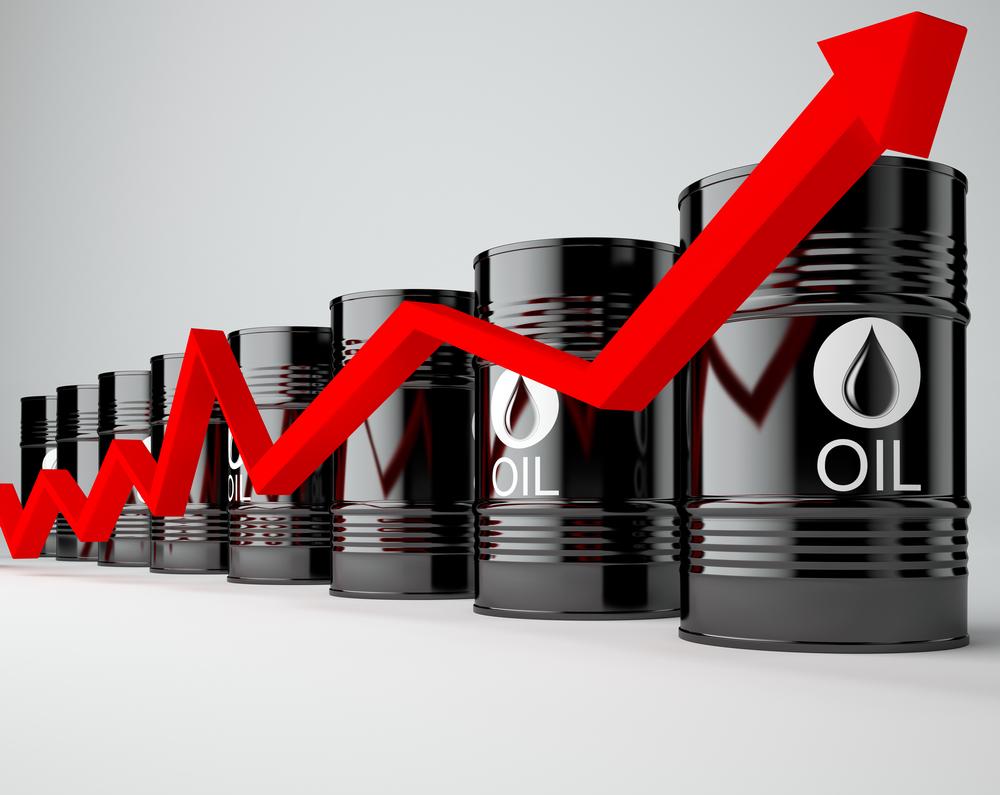 البترول أسعار