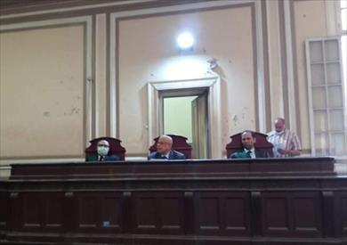 إحالة أوراق المتهم بخنق والدته بوسادة في الإسكندرية للمفتي