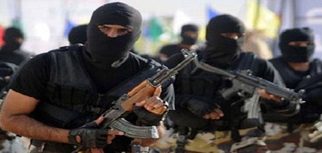 مسلحون يحاصرون مقر إقامة المبعوث الأممي باليمن