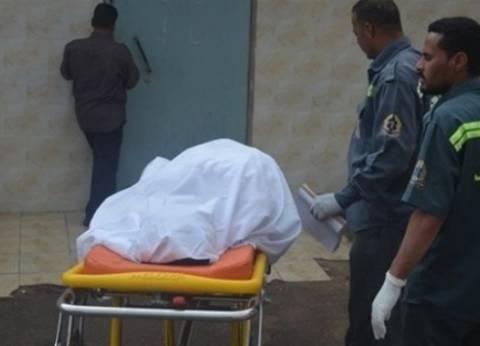 وفاة متهم داخل قسم شرطة «الشروق»