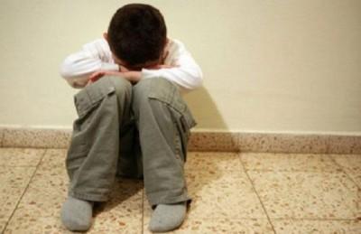 اتهام مدرس ابتدائي بالتحرش بطفل داخل حجرة الدرس في طنطا