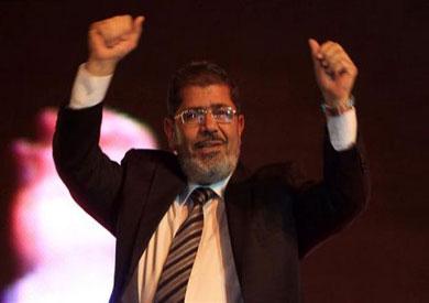 المتهم بالانضمام لـ«داعش»: مرسي كان حاكمًا فاشلاً.. وأعتز بفترة خدمتي العسكرية