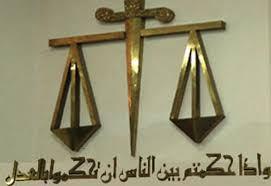 اليوم.. نظر التظلم على طلبات منع التصرف في أموال المتهمين بـ«الإتجار في الأعضاء البشرية»