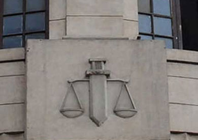 محكمة جنايات القاهرة-ارشيفية