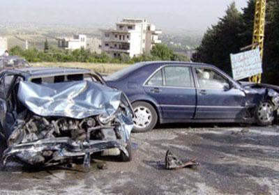 http://www.shorouknews.com/uploadedimages/Sections/Egypt/Accidents/original/Crash1589.jpg
