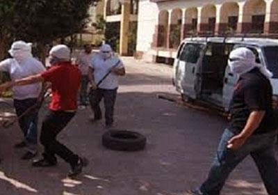 http://shorouknews.com/uploadedimages/Sections/Egypt/Accidents/original/Masked-1491.jpg