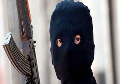القبض على اثنين ومطاردة الثالث من مرتكبي حادثة السطو المسلح على محل صرافة بشرم الشيخ